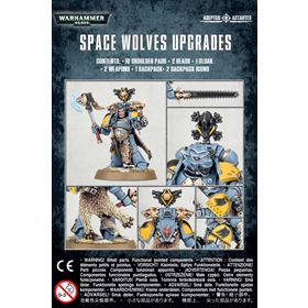 Https Trade.Games Workshop.Com Assets 2019 05 Space Wolf Upgrades
