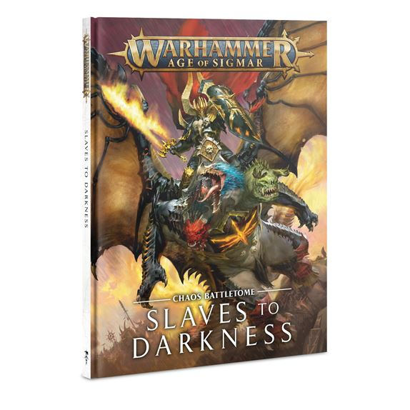 Https Trade.Games Workshop.Com Assets 2019 12 TR 60030201022 Engs2dbattletome01
