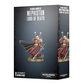 Https Trade.Games Workshop.Com Assets 2019 11 TR 99120101266 Bamephistonlordofdeathbox (1)