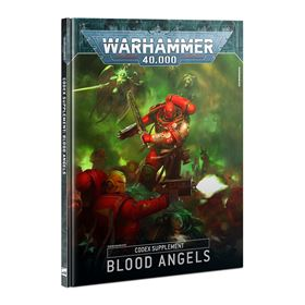 Https Trade.Games Workshop.Com Assets 2020 11 TR 41 01 60030101050 Codex Blood Angels