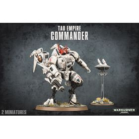 Https Trade.Games Workshop.Com Assets 2019 05 Tau Empire Commander 1