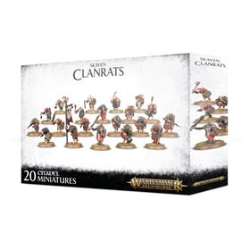 Https Trade.Games Workshop.Com Assets 2019 05 Skaven Clanrats