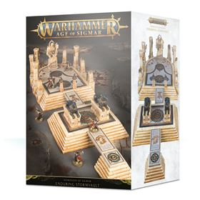 Https Trade.Games Workshop.Com Assets 2019 05 Enduring Stormvault