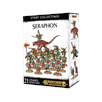 Https Trade.Games Workshop.Com Assets 2019 05 Start Collecting Seraphon 3