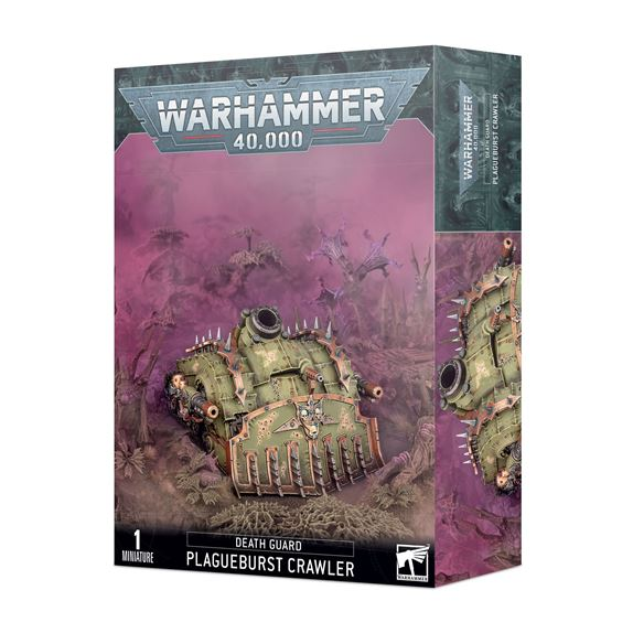 Https Trade.Games Workshop.Com Assets 2020 11 99280102148 Plagueburstcrawlerstock