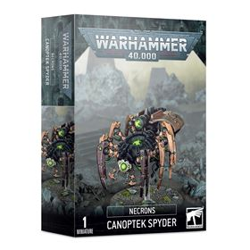 Https Trade.Games Workshop.Com Assets 2020 08 E B200b 49 16 99120110022 Necroncanoptekspyder