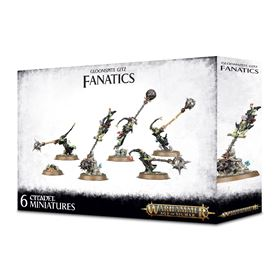 Https Trade.Games Workshop.Com Assets 2019 05 Gloomspite Gitz Fanatics