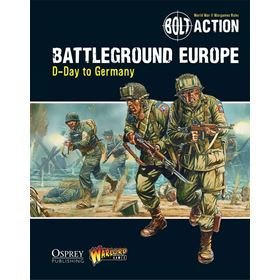 WG BOLT09 Battleground Europe A