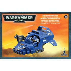 Https Trade.Games Workshop.Com Assets 2019 05 Space Marine Landspeeder