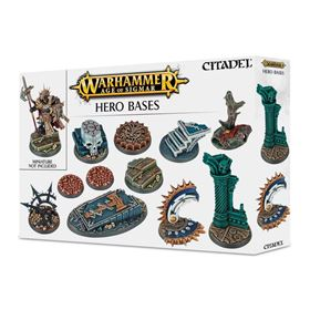 Https Trade.Games Workshop.Com Assets 2019 05 Aos Hero Bases