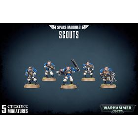 Https Trade.Games Workshop.Com Assets 2019 05 Space Marine Scouts