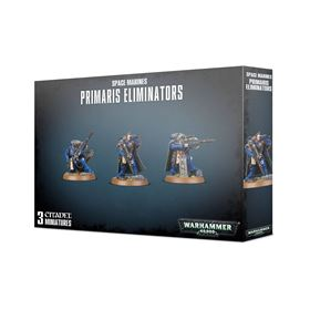 Https Trade.Games Workshop.Com Assets 2019 09 SM Primaris Eliminators 2019