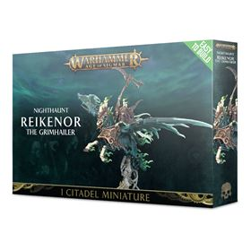 Https Trade.Games Workshop.Com Assets 2019 08 ETB NIGHTHAUNT REIKENOR THE GRIMHAILER