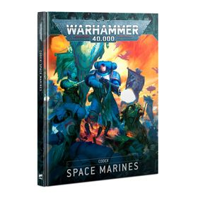 Https Trade.Games Workshop.Com Assets 2020 10 BS F 4801 60030101049 Codex Space Marines
