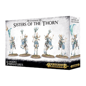 Https Trade.Games Workshop.Com Assets 2019 05 Wanderers Sisters Of The Thorn 3