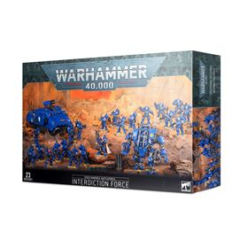 Https Trade.Games Workshop.Com Assets 2020 11 TR 48 99 99120101331 Space Marines Interdiction Force