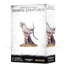 Https Trade.Games Workshop.Com Assets 2019 05 Infernal Enrapturess