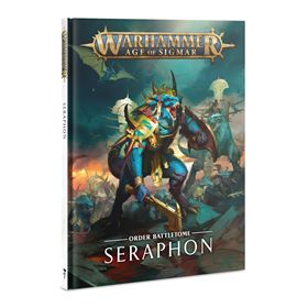 Https Trade.Games Workshop.Com Assets 2020 03 TR 60030208008 Engserbt01