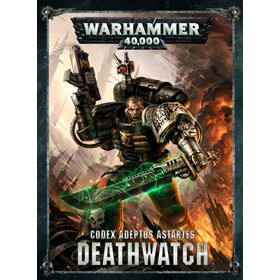 Https Trade.Games Workshop.Com Assets 2019 05 Codex Deathwatch