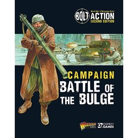 Battle Of The Bulge Book Cover 600X764.Res72