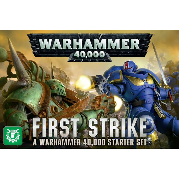 Https Trade.Games Workshop.Com Assets 2019 05 First Strike (1)