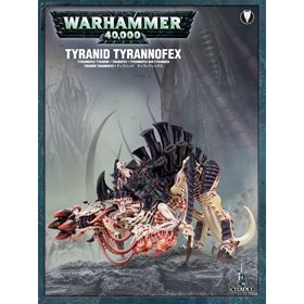 Https Trade.Games Workshop.Com Assets 2019 05 Tyranid Tyrannofex