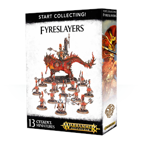 Https Trade.Games Workshop.Com Assets 2019 05 Start Collecting Fyreslayers 3