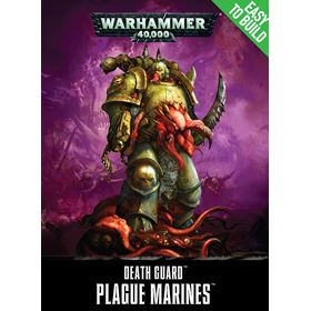 Https Trade.Games Workshop.Com Assets 2019 05 Easy To Build Plague Marines