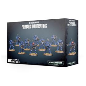 Https Trade.Games Workshop.Com Assets 2019 10 SM Primaris Infiltrators