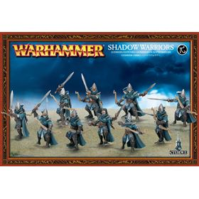 Https Trade.Games Workshop.Com Assets 2019 05 Shadow Warriors