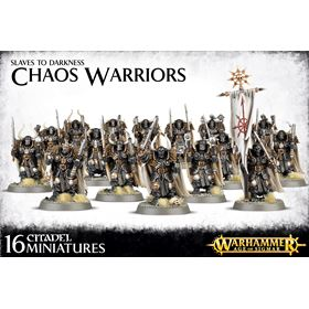 Https Trade.Games Workshop.Com Assets 2019 05 Chaos Warriors
