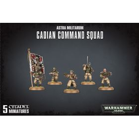 Https Trade.Games Workshop.Com Assets 2019 05 Cadian Command Squad