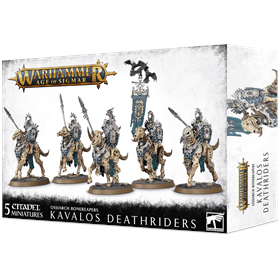 Https Trade.Games Workshop.Com Assets 2019 11 Packaging 2