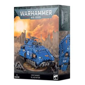 Https Trade.Games Workshop.Com Assets 2020 11 TR 48 37 99120101282 Space Marines Gladiator
