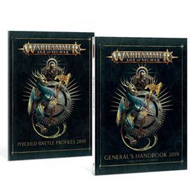 Https Trade.Games Workshop.Com Assets 2019 06 15 06 Trade Product Asset 1