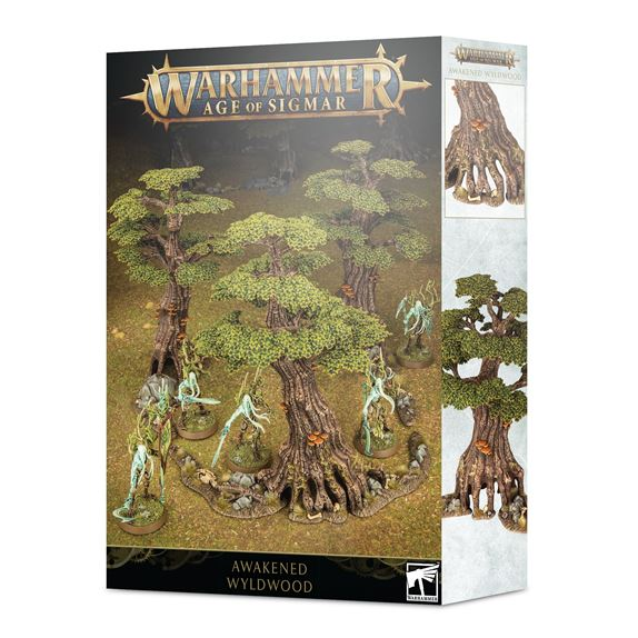 Https Trade.Games Workshop.Com Assets 2019 07 CIT SYL Awakened Wyldwood