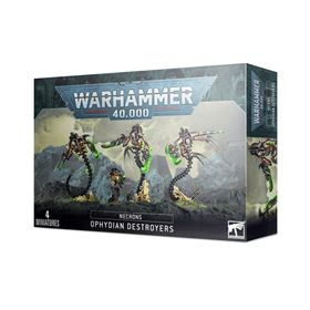 Https Trade.Games Workshop.Com Assets 2020 10 TR 49 32 99120110053 Necrons Ophydian Destroyers
