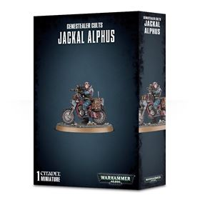 Https Trade.Games Workshop.Com Assets 2019 05 GSC Jackal Alphus 1