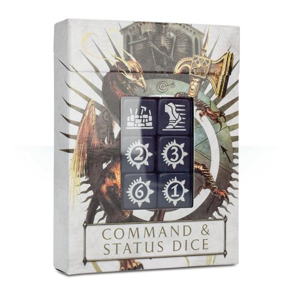 Aos Command Status Dice 918X948