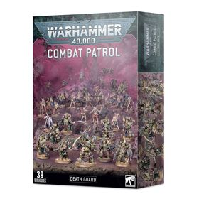 Https Trade.Games Workshop.Com Assets 2021 01 TR 43 75 99120102116 Combat Patrol Death Guard
