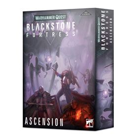 Https Trade.Games Workshop.Com Assets 2020 08 B SF 14 01010699021Blackstone Fortress Ascension