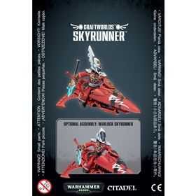 Https Trade.Games Workshop.Com Assets 2019 05 Craftworlds Skyrunner