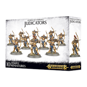 Https Trade.Games Workshop.Com Assets 2019 05 Stormcast Eternals Judicators 2
