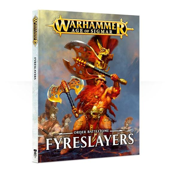 Https Trade.Games Workshop.Com Assets 2019 07 01030205007 Battletomefyreslayersfre01 2