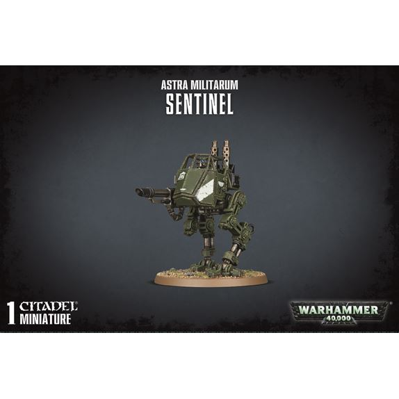 Https Trade.Games Workshop.Com Assets 2019 05 Astra Militarum Sentinel