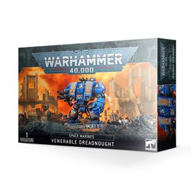 Https Trade.Games Workshop.Com Assets 2020 08 E B200a 48 32 99120101083 Spacemarinevenerabledreadnought