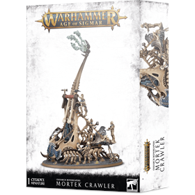 Https Trade.Games Workshop.Com Assets 2019 11 Packaging 3