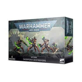 Https Trade.Games Workshop.Com Assets 2020 10 TR 49 31 99120110051 Necrons Skorpekh Destroyers