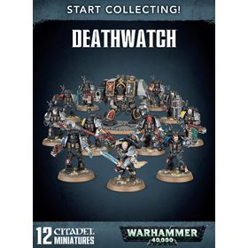Https Trade.Games Workshop.Com Assets 2019 05 Start Collecting Deathwatch