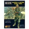 402212101 Waffen SS Squad Early War 01